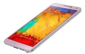 SamsungGalaxyNote_N900_Pink_new1-300x199 (300x192, 15Kb)