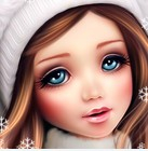 2014-11-17_003956 (137x140, 24Kb)