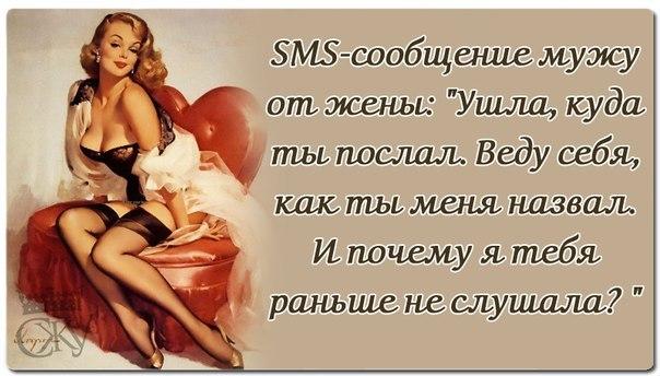5090154_4Y3cOBRVOfA_1_ (604x344, 54Kb)