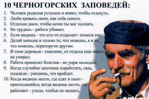 1416182038_chernogorskie_zapovody (500x333, 45Kb)