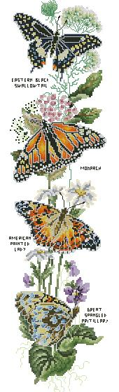 Stoney_Creek_Collection_Book_247_Garden_Butterfl (170x560, 29Kb)