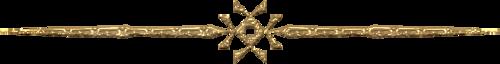 0_bf745_e4abd349_L (500x64, 22Kb)