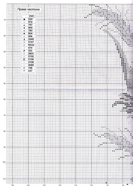 7 (458x640, 264Kb)