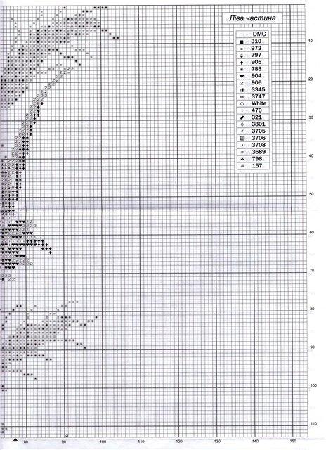 9 (464x640, 266Kb)