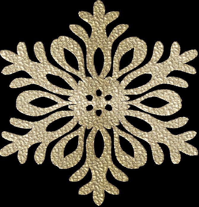 !_winterweddingelements_snowflake (671x700, 738Kb)