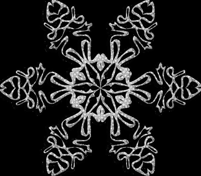 0_6be76_f7432e77_XXXL (700x614, 283Kb)