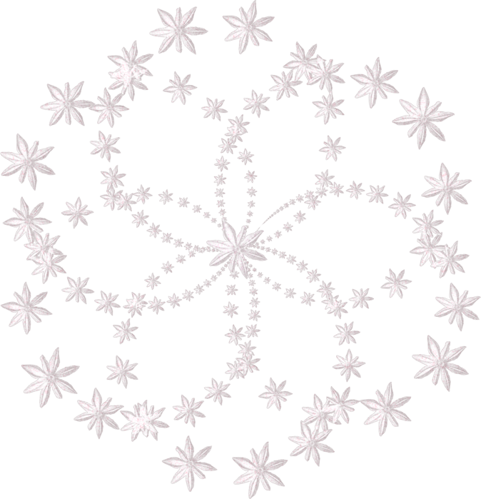 CG Christmas Gift Xena el4 (674x700, 432Kb)