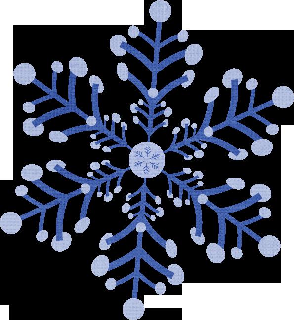 KMILL_snowflake-2 (595x649, 239Kb)