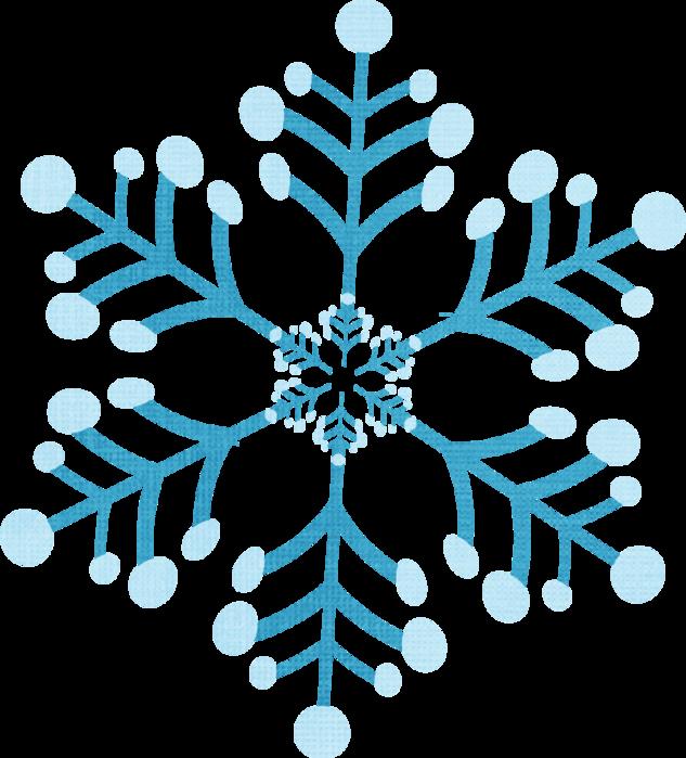 KMILL_snowflake-4 (633x700, 287Kb)