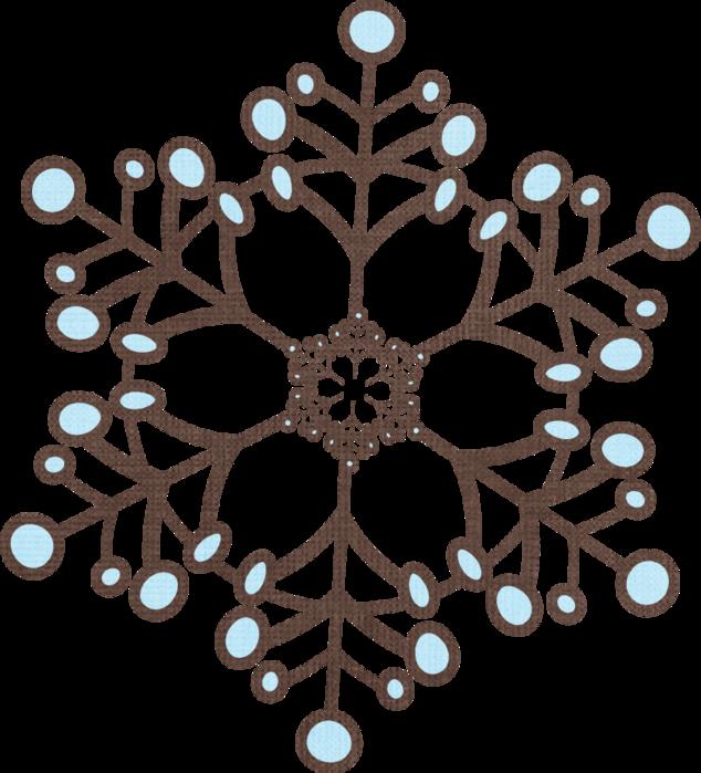 KMILL_snowflake-6 (634x700, 374Kb)
