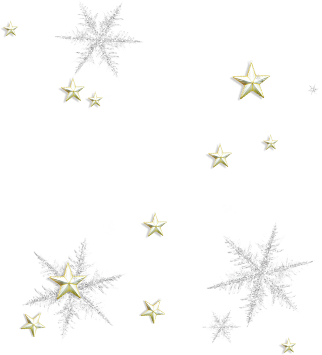 florju_goldentwinkle_element (95) (635x700, 242Kb)