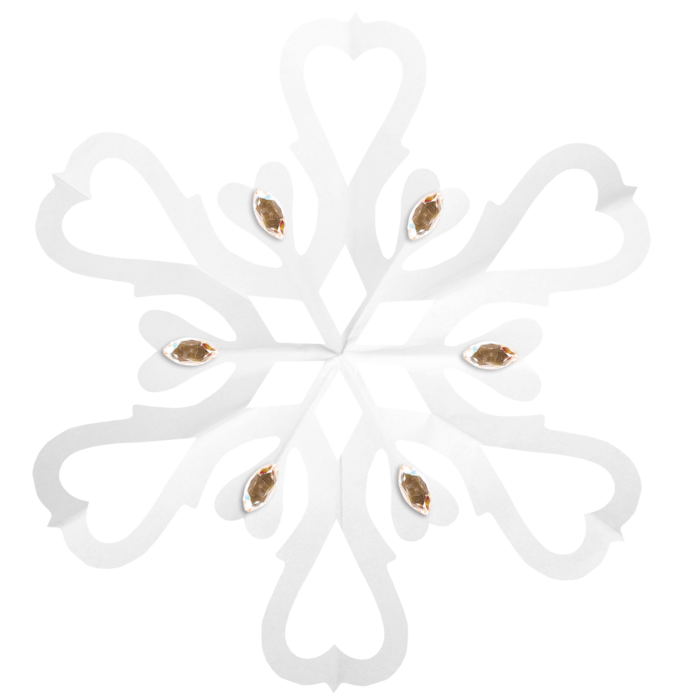 snowychristmas_etd_el (87) (687x700, 195Kb)