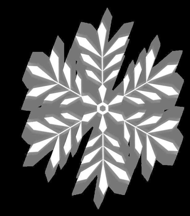 natali_14_winter_doodle1A (616x700, 242Kb)