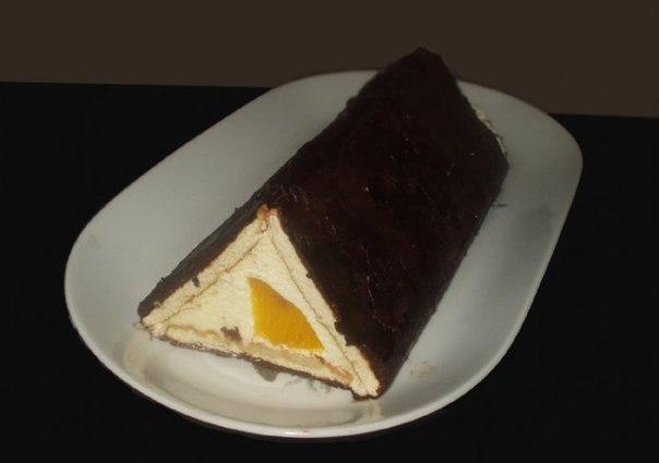 Торт (604x425, 22Kb)