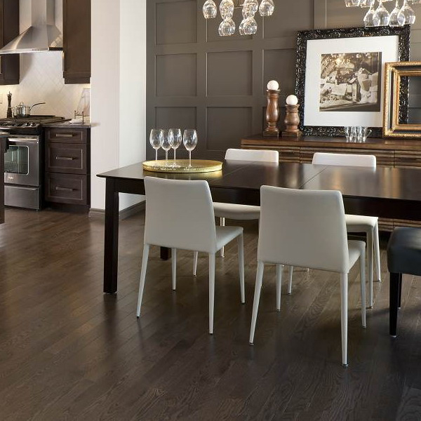 dark-wood-flooring-harmonious-furniture3-4 (600x600, 236Kb)