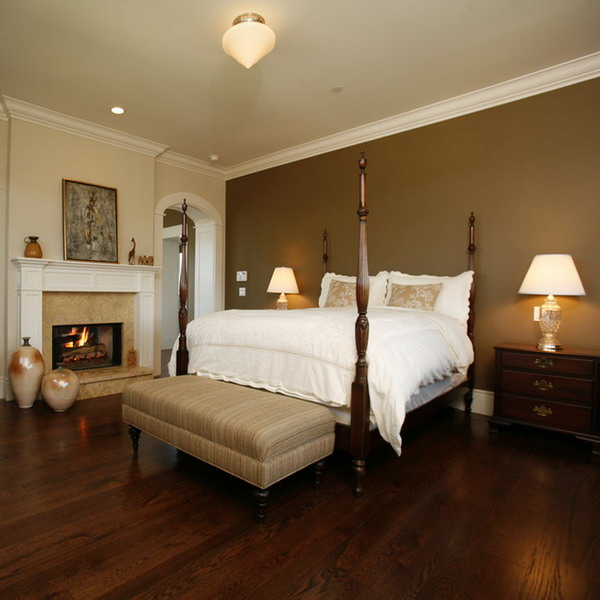 dark-wood-flooring-harmonious-furniture4-6 (600x600, 209Kb)