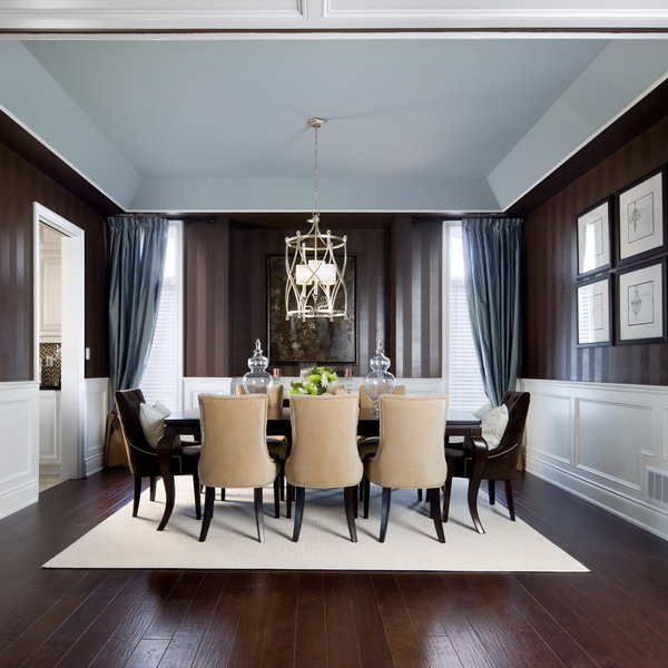 dark-wood-flooring-harmonious-furniture6-2 (600x600, 227Kb)