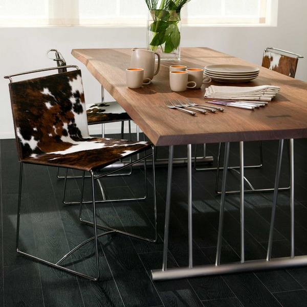 dark-wood-flooring-harmonious-furniture7-1 (600x600, 242Kb)