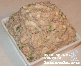 salat-is-konservirovanoy-sairi-s-kolbasnim-sirom-bezdna_6 (275x225, 49Kb)