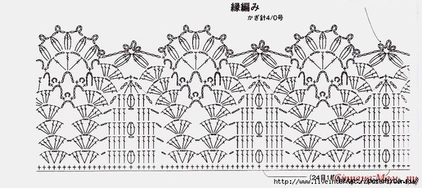 KFb8eH0i-Gk (1) (604x270, 136Kb)