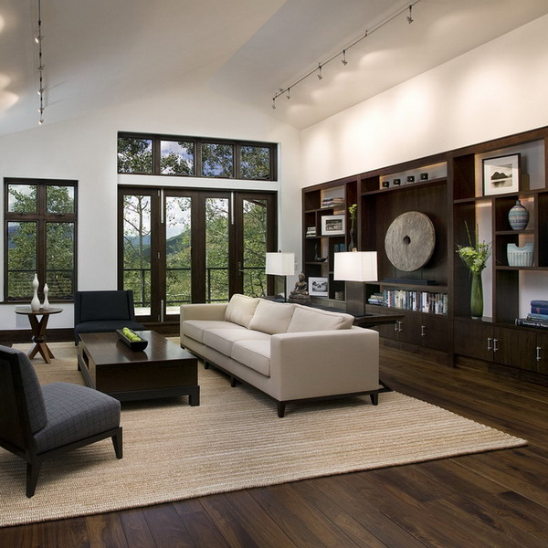 dark-wood-flooring-harmonious-rugs1-3 (600x600, 270Kb)