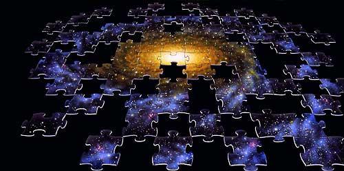 puzzle_cook_законы-вселенной (500x248, 27Kb)