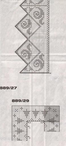 12 (233x512, 96Kb)