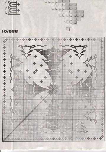 16 (359x512, 183Kb)