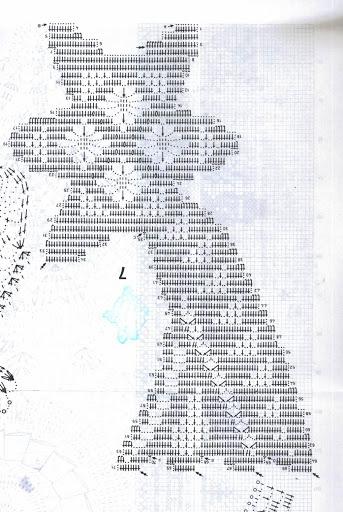 18 (343x512, 167Kb)