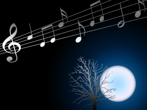 94011747-1-night-music-1-1-with-moon1 (477x358, 57Kb)