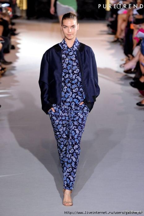 33785-tendencia-pijama-nas-passarelas-das-637x0-3 (466x700, 196Kb)