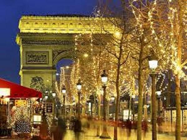 париж 4 (600x449, 82Kb)