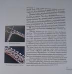Превью DSCI0498 (678x700, 564Kb)
