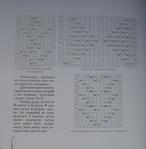 Превью DSCI0521 (683x700, 538Kb)