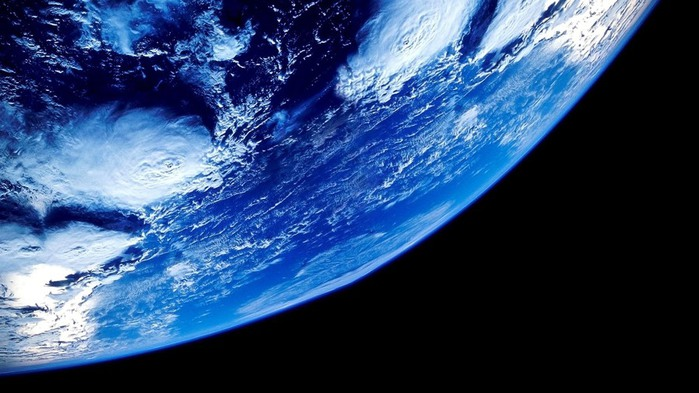 Earth-From-Space_www.FullHDWpp.com_ (700x393, 86Kb)
