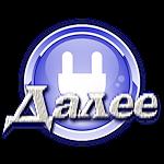 plugin_next (150x150, 29Kb)