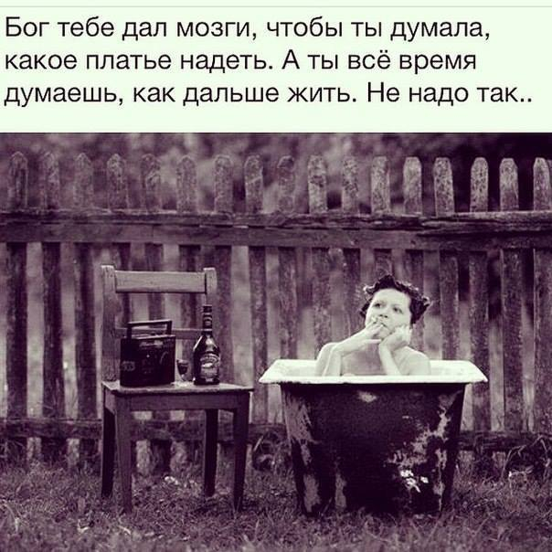 KzrOd7o_YMo (604x604, 268Kb)