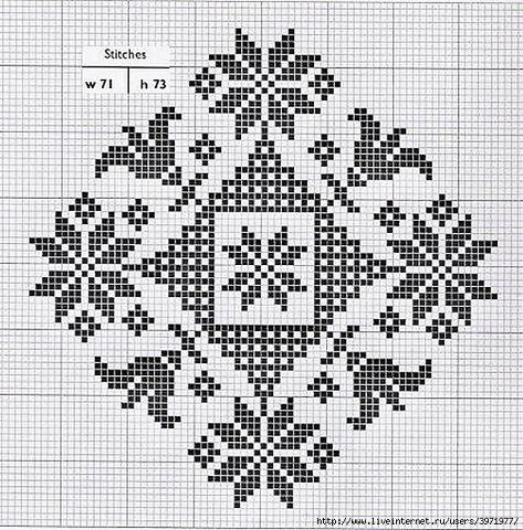 F17112014_14 (473x480, 216Kb)