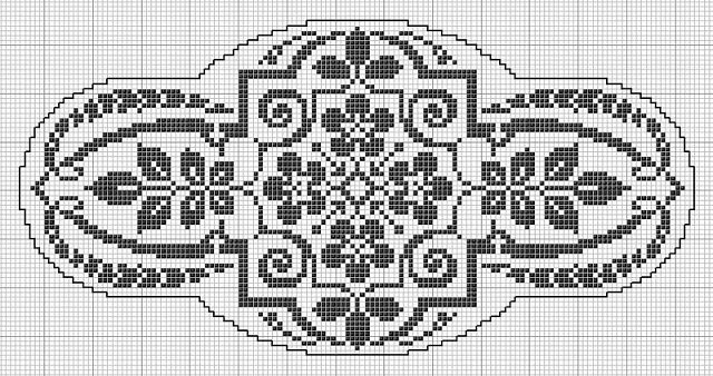 F17112014_12 (640x338, 202Kb)