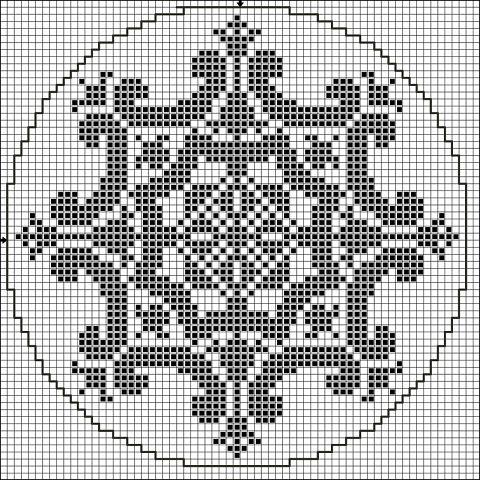 F17112014_8 (480x480, 238Kb)