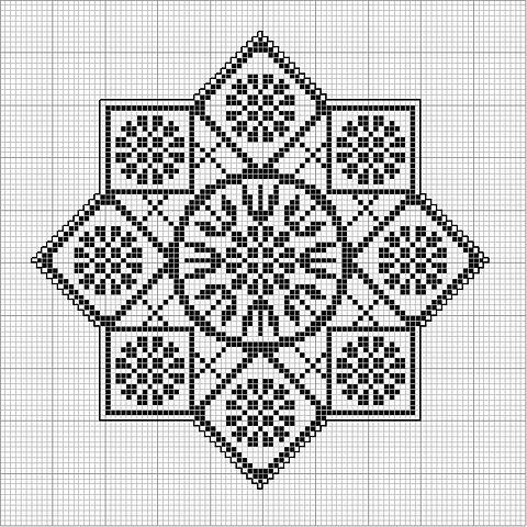 F17112014_3 (480x480, 214Kb)