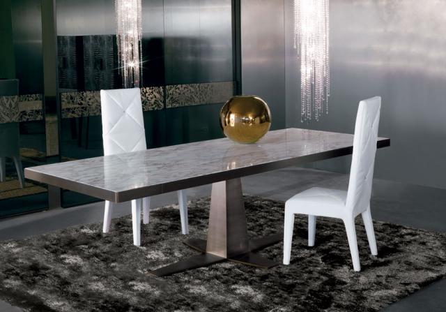 итальянская мебель (2) (640x447, 397Kb)
