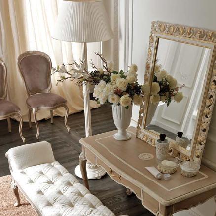 итальянская мебель (4) (438x438, 313Kb)