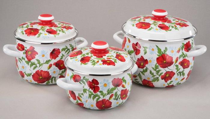 эмалированная посуда 2 (700x396, 227Kb)