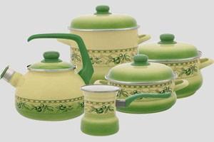 эмалированная посуда 6 (300x200, 39Kb)