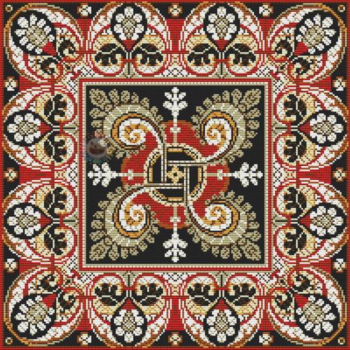 Roman Pillow - копия_новый размер_новый размер (500x500, 572Kb)