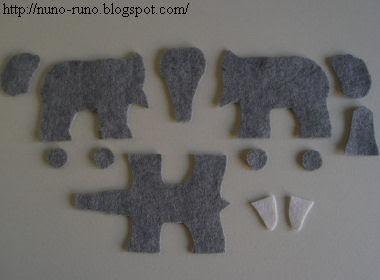 elephant1 (380x280, 44Kb)
