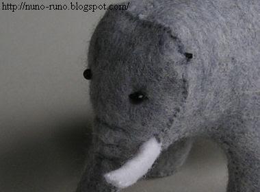 elephant7 (380x280, 50Kb)