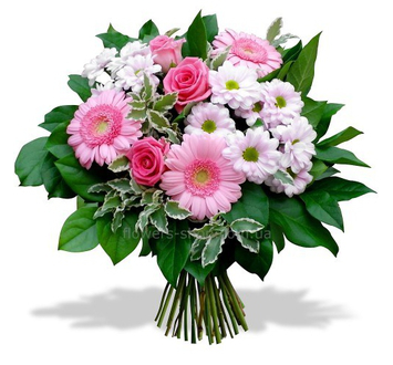 3937385_bouquet45 (355x330, 104Kb)