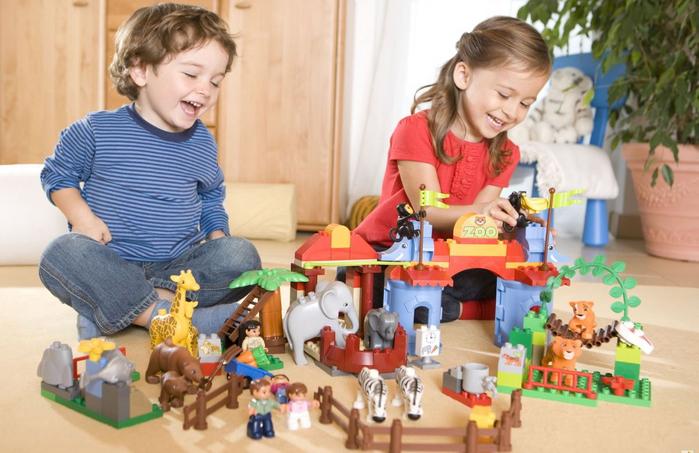 Игрушки и товары для детей в интернет-магазине Коник (9) (700x453, 347Kb)